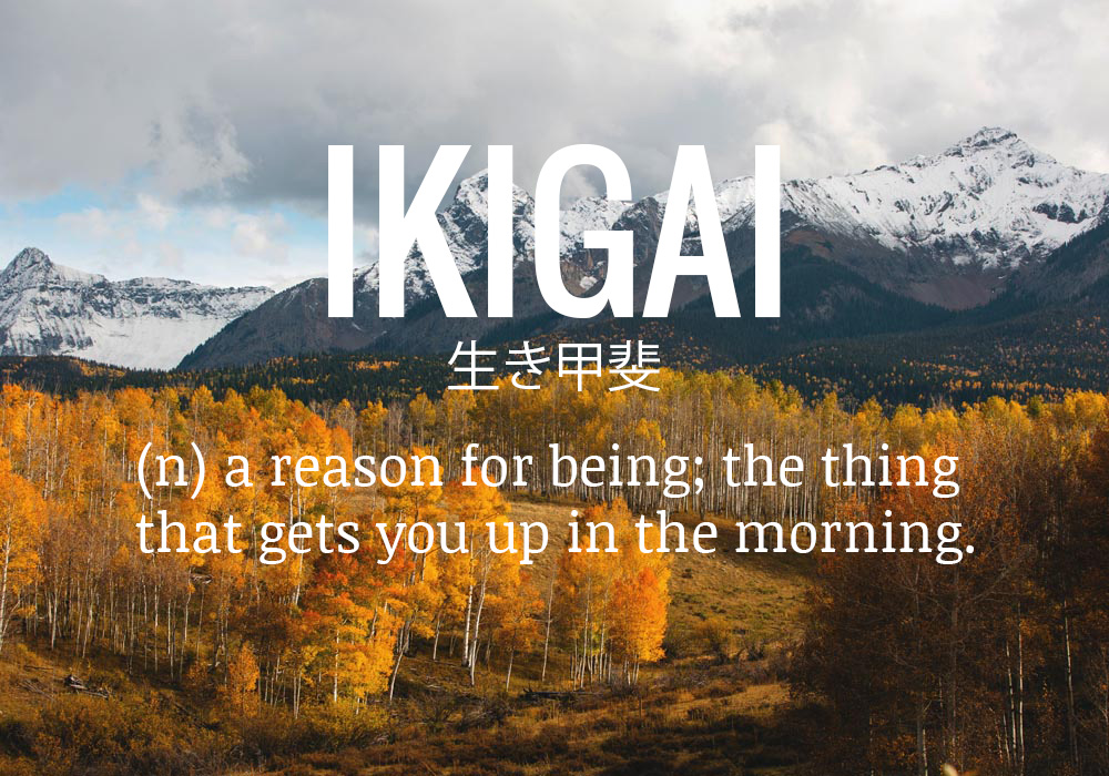 ikigai_quote1a